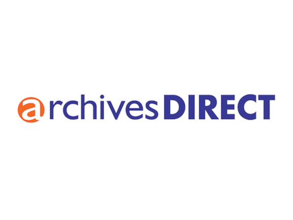 ArchivesDirect
