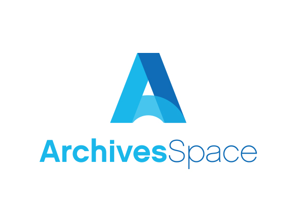 ArchivesSpace