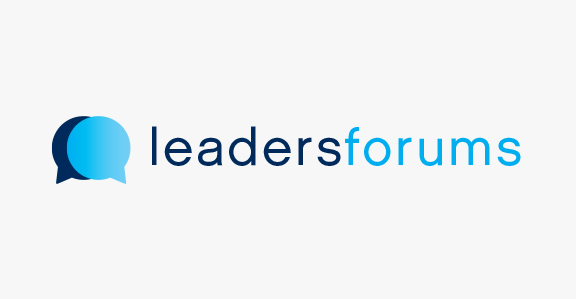 Leaders Forums