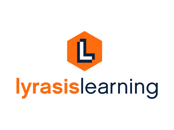 LYRASIS Learning