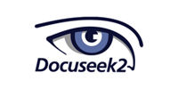 Image result for docuseek2
