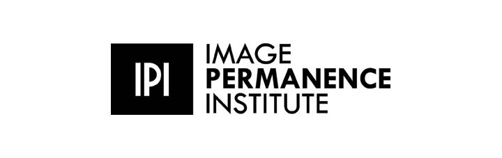 Image Permanence Institute