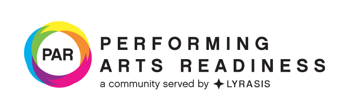 Performing Arts Readiness
